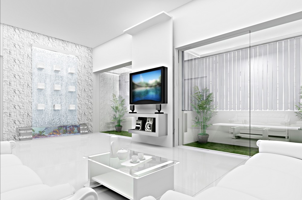 zimmert ren aus glas glaser glasbau blog. Black Bedroom Furniture Sets. Home Design Ideas