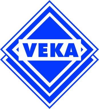 Veka die wiege des kunststofffensters for Veka fenster