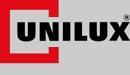 Wenn Holz-Alu, dann Unilux