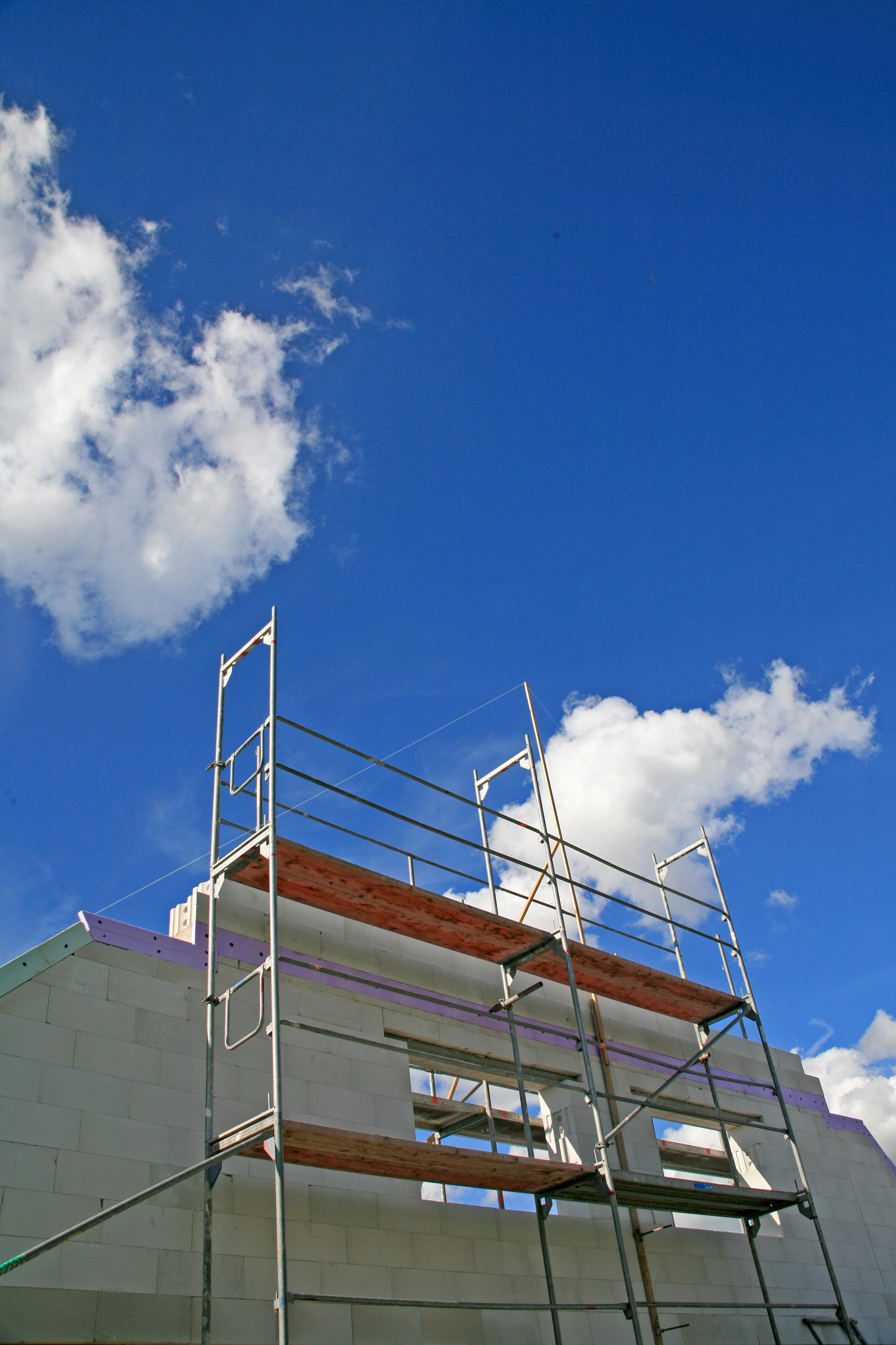 Fenster einbauen lassen ohne sch den zu g nstigen preisen - Fenster in tragende wand einbauen ...