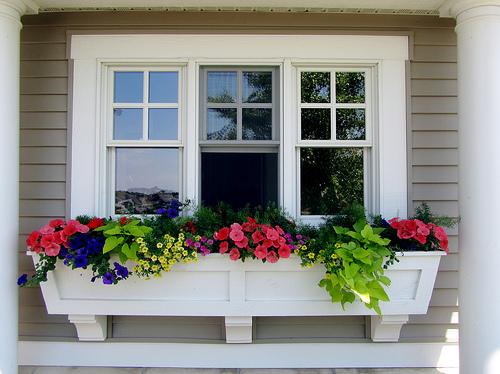 Holzfenster hersteller kostenfaktoren for Holzfenster hersteller