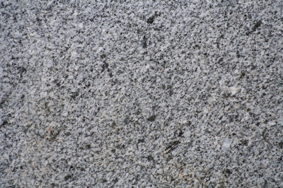 Granitplatten farben