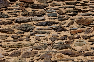 Fliesen steinoptik wandverkleidung  Naturstein Wandverkleidung
