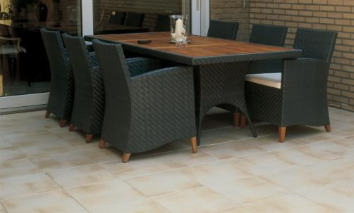 terrassenplatten fugen f llen. Black Bedroom Furniture Sets. Home Design Ideas