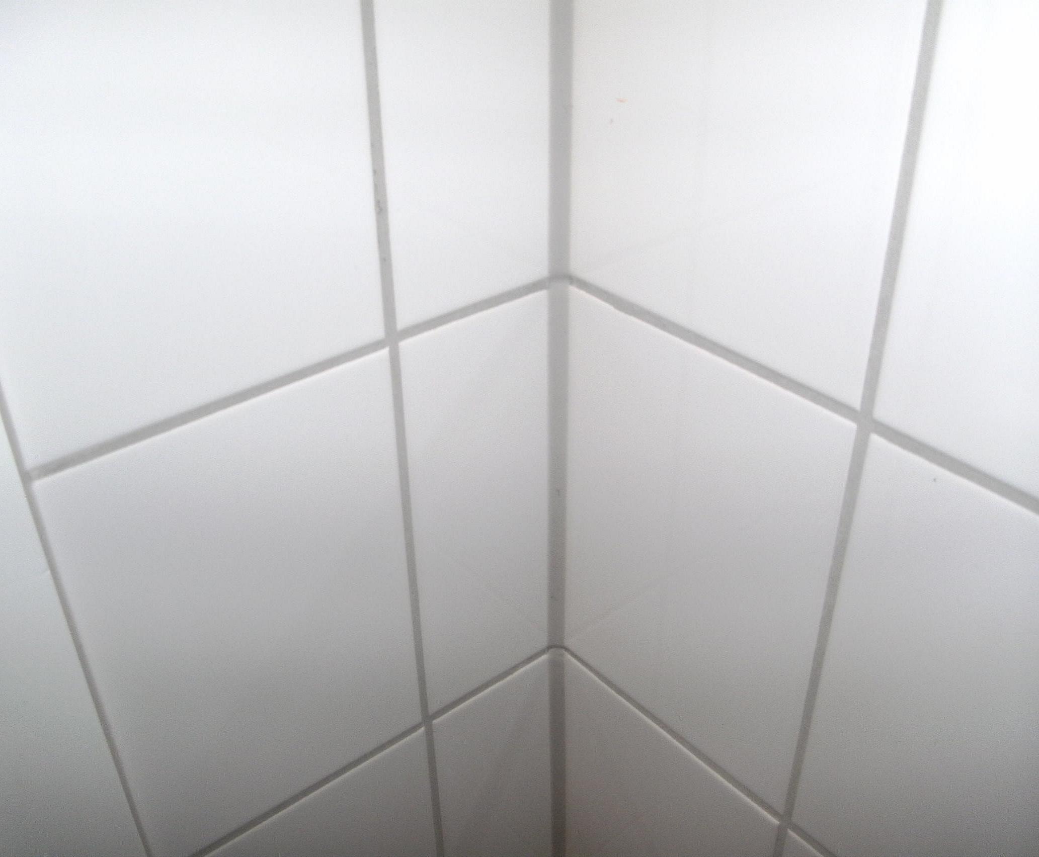 anteil silikonfuge in einer stunde schaffen als mieter muss man daher die fugen auch nicht vor dem auszug erneuern selbst verursachte verstopfungen sind - Silikon Dusche Erneuern Mieter