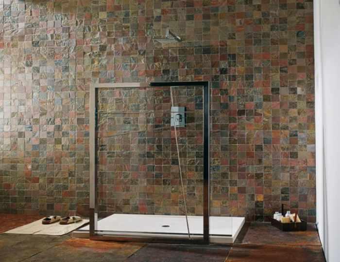 steinmosaik die vielfalt nimmt kein ende. Black Bedroom Furniture Sets. Home Design Ideas