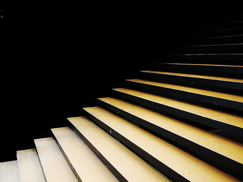 treppenberechnung immer im richtigen schritt. Black Bedroom Furniture Sets. Home Design Ideas