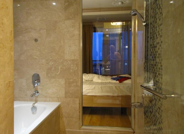 Badezimmer renovieren lassen jeder neunte bundesb rger for Badezimmer renovieren