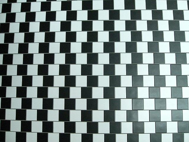 Fliesen berlin  Aktuell: Hochwertige Designer-Fliesen statten 2.500 Quadratmeter ...