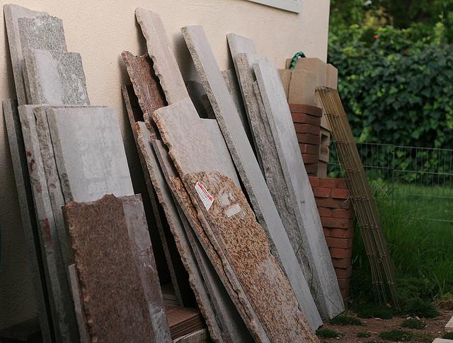 granitplatten preise sollten vorab verglichen werden. Black Bedroom Furniture Sets. Home Design Ideas