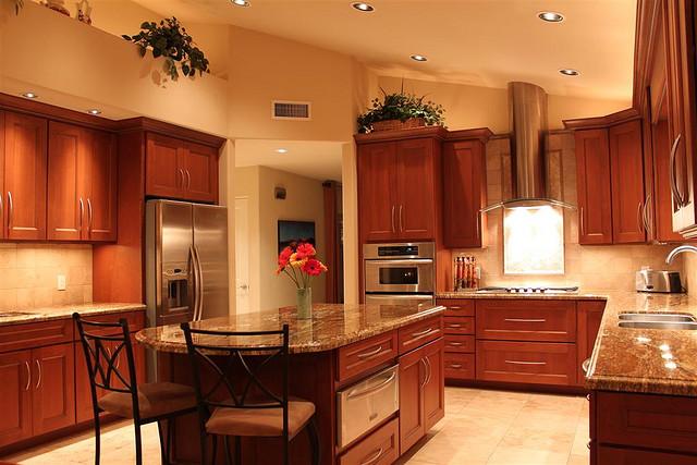 richtige feinsteinzeug pflege sorgt f r mehr langlebigkeit ihrer fliesen. Black Bedroom Furniture Sets. Home Design Ideas