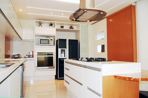 steinteppich richtig reinigen mehr dazu erfahren sie hier. Black Bedroom Furniture Sets. Home Design Ideas