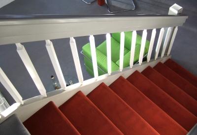 lackfarbe was sie kann und wie man sie wieder entfernen l sst. Black Bedroom Furniture Sets. Home Design Ideas