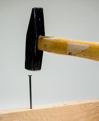 der ideale schutz vor feuchten w nden dampfbremse und. Black Bedroom Furniture Sets. Home Design Ideas