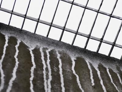 Feuchte w nde mietminderung abfluss reinigen mit hochdruckreiniger - Feuchte wande schimmel ...
