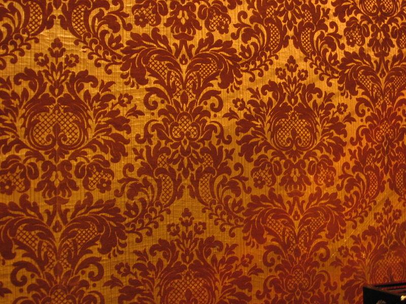 Textil Tapete Ueberstreichen : 137704 Denim and Co. Rasch Textil Tapete im Tapeten Shop kaufen