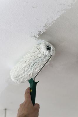 Was muss bei der renovierung beim auszug beachtet werden - Fenster putzen bei auszug ...