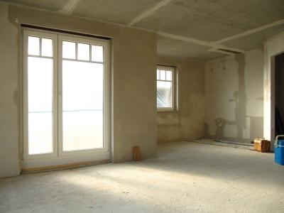 verputzen von w nden profiarbeit zahlt sich aus. Black Bedroom Furniture Sets. Home Design Ideas