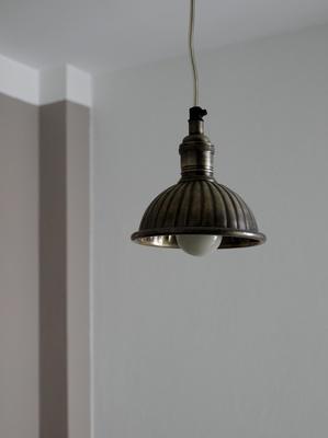 die w nde gestalten mit farbe und dem malermeister. Black Bedroom Furniture Sets. Home Design Ideas