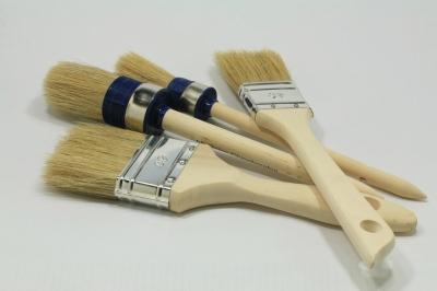 Maler und lackierer werkzeuge  Aktuell: Weiterbildungsmaßnahmen für Maler und Lackierer ...