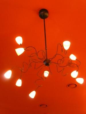 die passenden wandfarben ausw hlen infos zu trends farbt nen und kosten. Black Bedroom Furniture Sets. Home Design Ideas