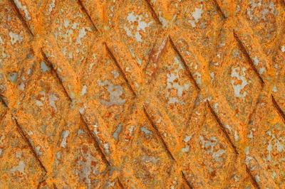 korrosion beseitigen ist grundlegender materialschutz. Black Bedroom Furniture Sets. Home Design Ideas
