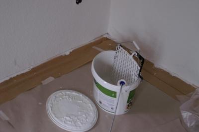 schimmel fachgerecht vorbeugen die wohnung sch tzen. Black Bedroom Furniture Sets. Home Design Ideas