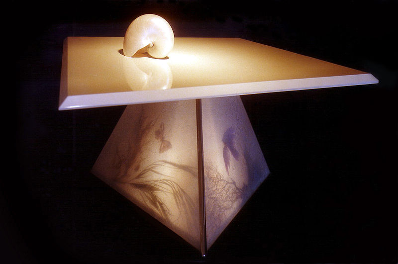 individualit t durch designerm bel. Black Bedroom Furniture Sets. Home Design Ideas