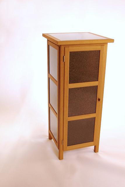 individualit t mit holzm beln nach ma. Black Bedroom Furniture Sets. Home Design Ideas