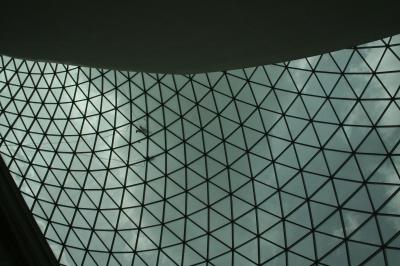 Lichtdurchlässige-Dachplatten