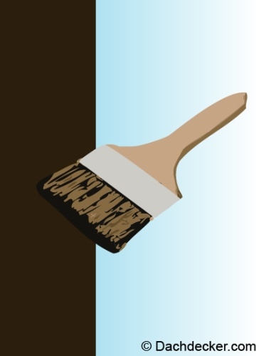 bitumen voranstrich der haftvermittler. Black Bedroom Furniture Sets. Home Design Ideas