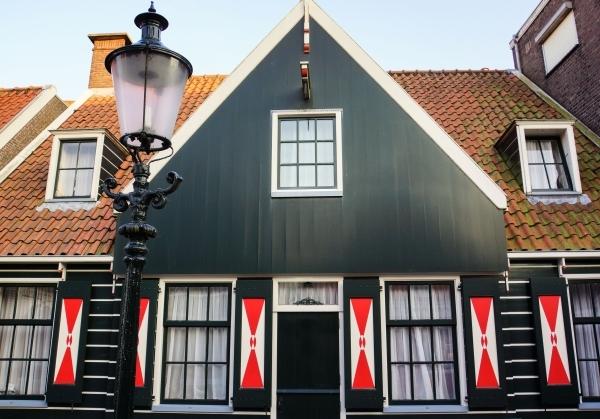 Dachisolierung Von Außen : methoden der dachisolierung von au en pro kontra ~ Lizthompson.info Haus und Dekorationen