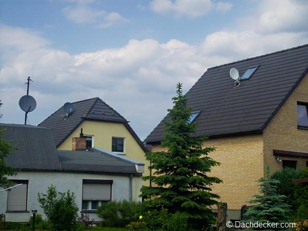 dampfbremse einbauen n sse am dach verhindern. Black Bedroom Furniture Sets. Home Design Ideas