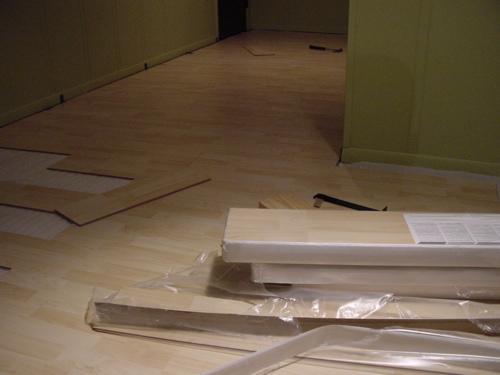 fussbodenbel ge blog fussbodenbel ge theorie praxis. Black Bedroom Furniture Sets. Home Design Ideas