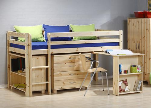 kiefer m bel berzeugen mit vielf ltigem und zeitlosem design. Black Bedroom Furniture Sets. Home Design Ideas