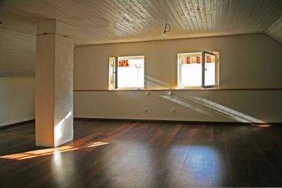 der weg zu einem starken dielenboden qualit t fachwissen und erfahrung. Black Bedroom Furniture Sets. Home Design Ideas