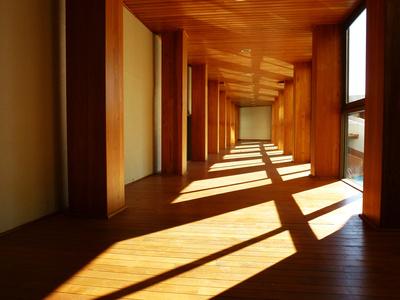massivholzdielen verlegen lassen und ein leben lang profitieren. Black Bedroom Furniture Sets. Home Design Ideas