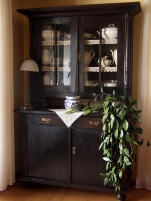 ma geschneiderte qualit tsm bel die richtige m beltischlerei finden sie hier. Black Bedroom Furniture Sets. Home Design Ideas