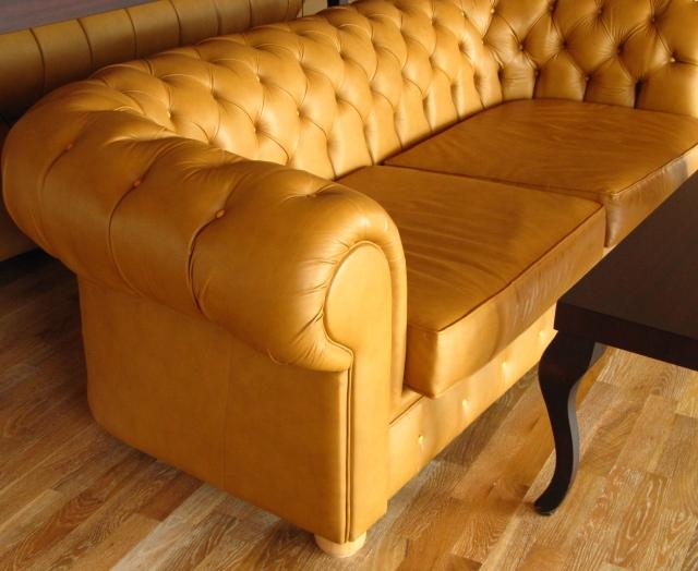 warum sie auch auf dem dachboden eine trittschalld mmung verlegen sollten. Black Bedroom Furniture Sets. Home Design Ideas