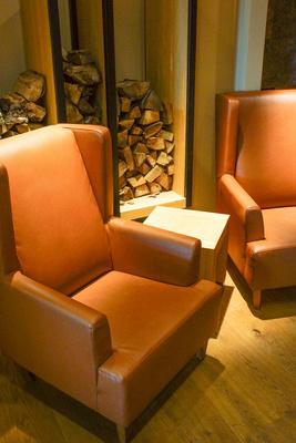 holzdielen abschleifen fachgerecht vorgehen. Black Bedroom Furniture Sets. Home Design Ideas