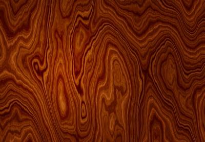 Holzfußboden Lackieren ~ Holzfußboden streichen farbauswahl und vorgehensweise