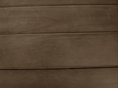 terrassenholz verlegen aber wie. Black Bedroom Furniture Sets. Home Design Ideas