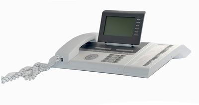 Mit Sip Telefonanlagen Netzunabhangig Telefonieren