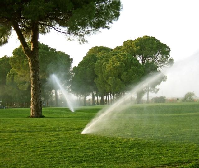 Die Tiefbrunnenpumpe und ihre Bedeutung für den Brunnenbau