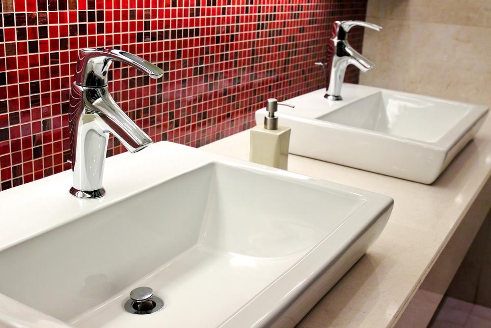 Sanitär  Sanitaer.org | Anlagemechaniker aus der Region finden