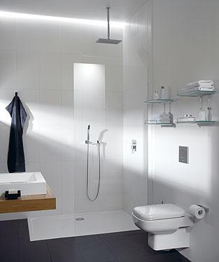 behindertengerechtes wohnen erfordert umbauma nahmen. Black Bedroom Furniture Sets. Home Design Ideas