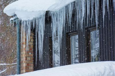 Frostschutz Wasserleitung Tipps Zu Vorkehrungen