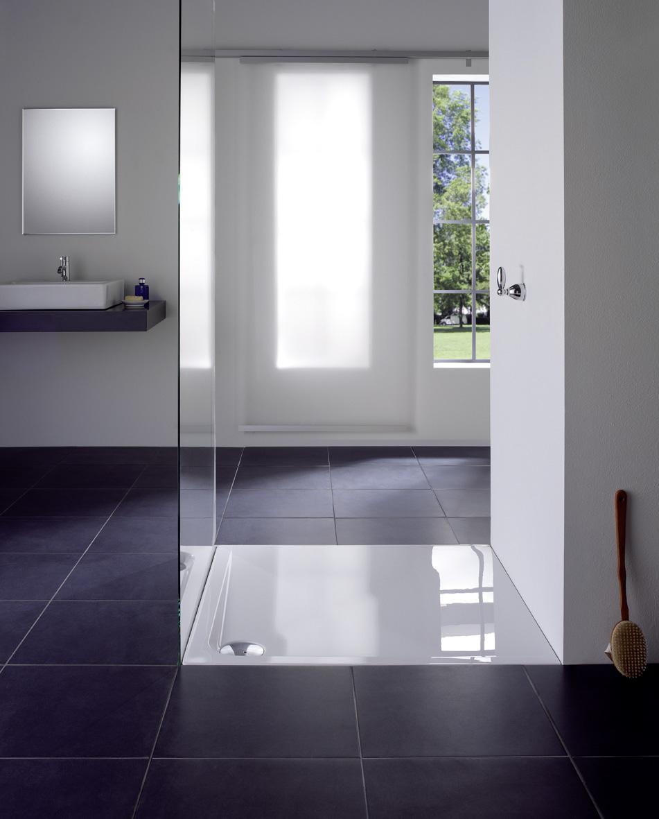 Badezimmer Glas Statt Fliesen ~ Home Design Inspiration und Möbel Ideen