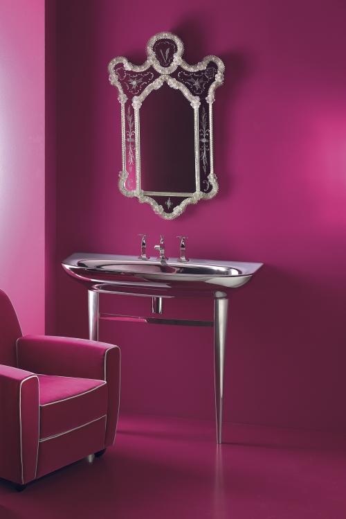 edelstahl waschbecken produktvielfalt und preise. Black Bedroom Furniture Sets. Home Design Ideas