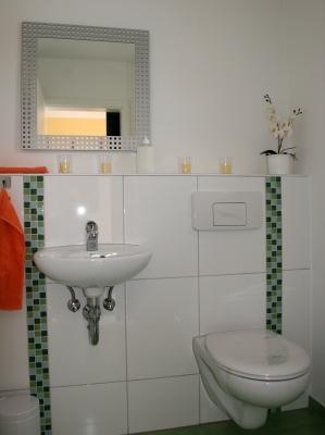 die toilettensp lung l uft nach was nun. Black Bedroom Furniture Sets. Home Design Ideas